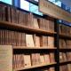 バースデー文庫が売ってるところは?同じ誕生日の人の本を調べる方法